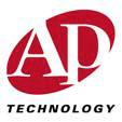 AP Technolgy