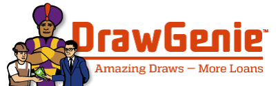 DrawGenie - AFP Solutions, Inc